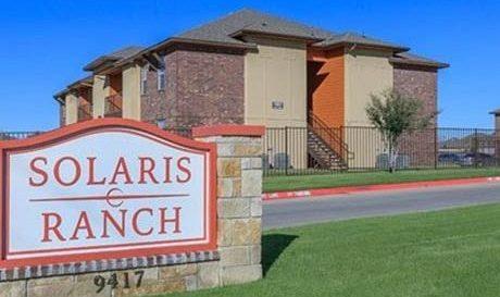 Solaris_Ranch_1