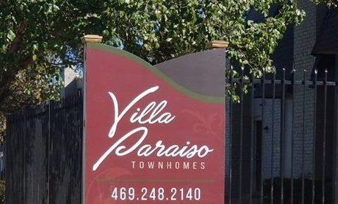 Villa Paraiso_1